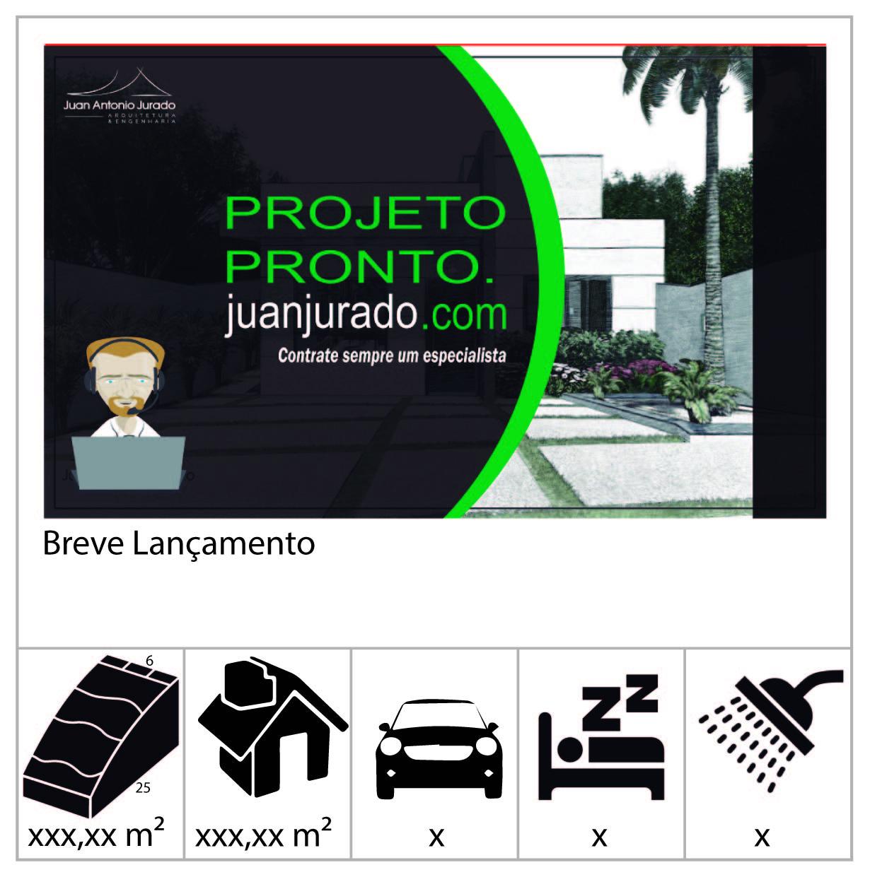Catalogo_PP00220