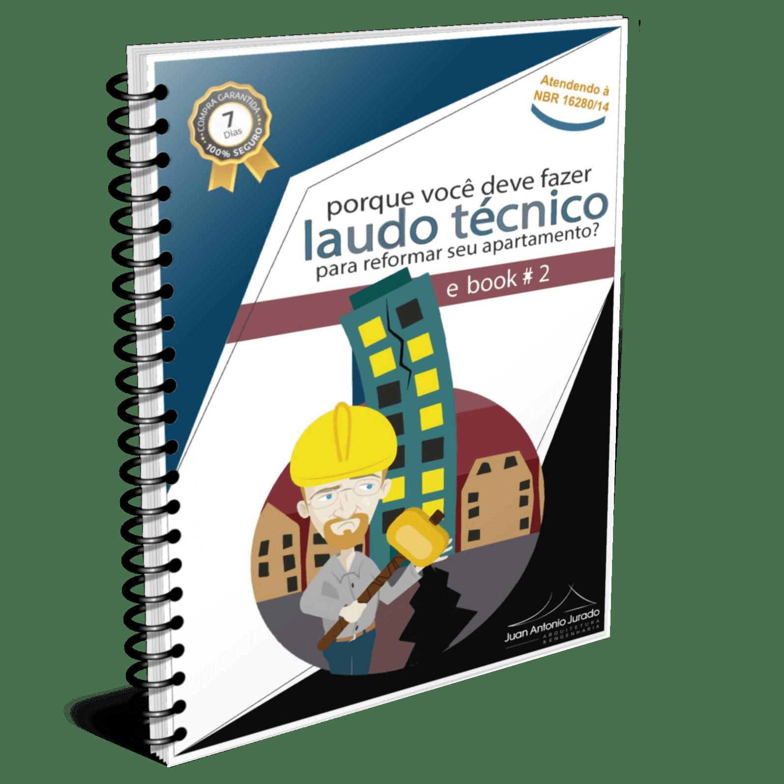02 Ebook Laudo