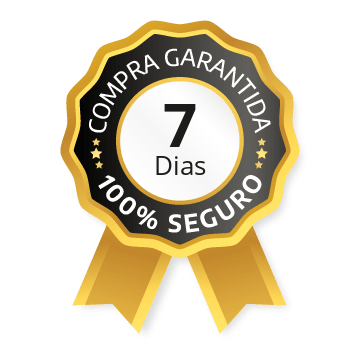 Selo10_7Dias_0.75x