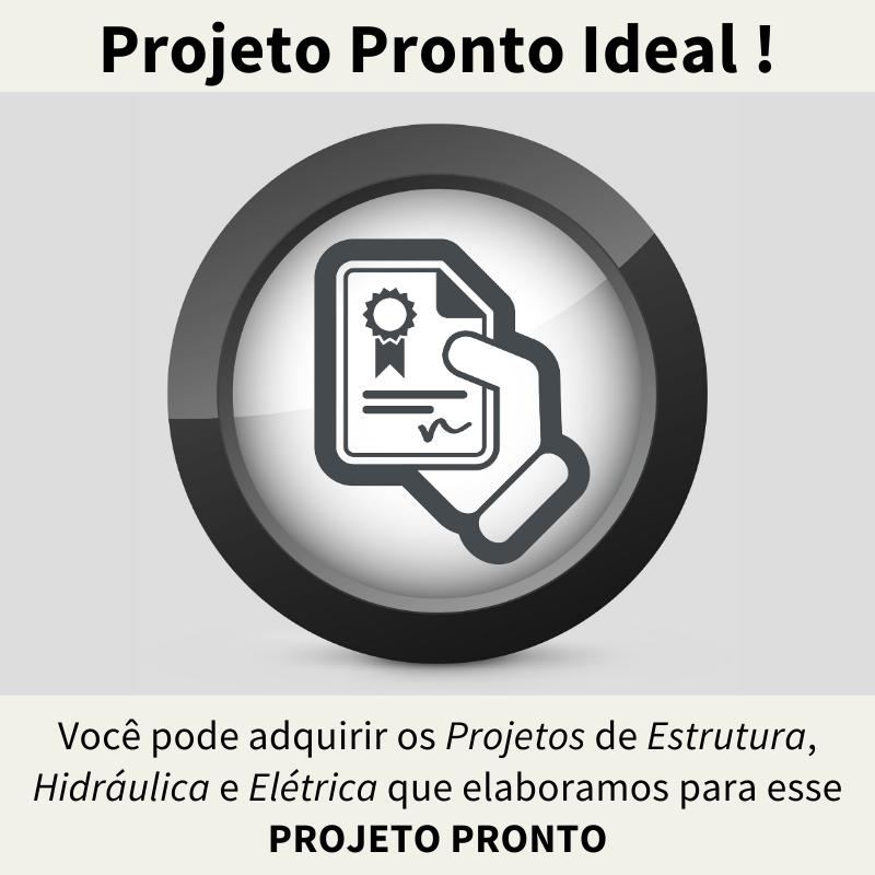 Projeto Pronto Ideal