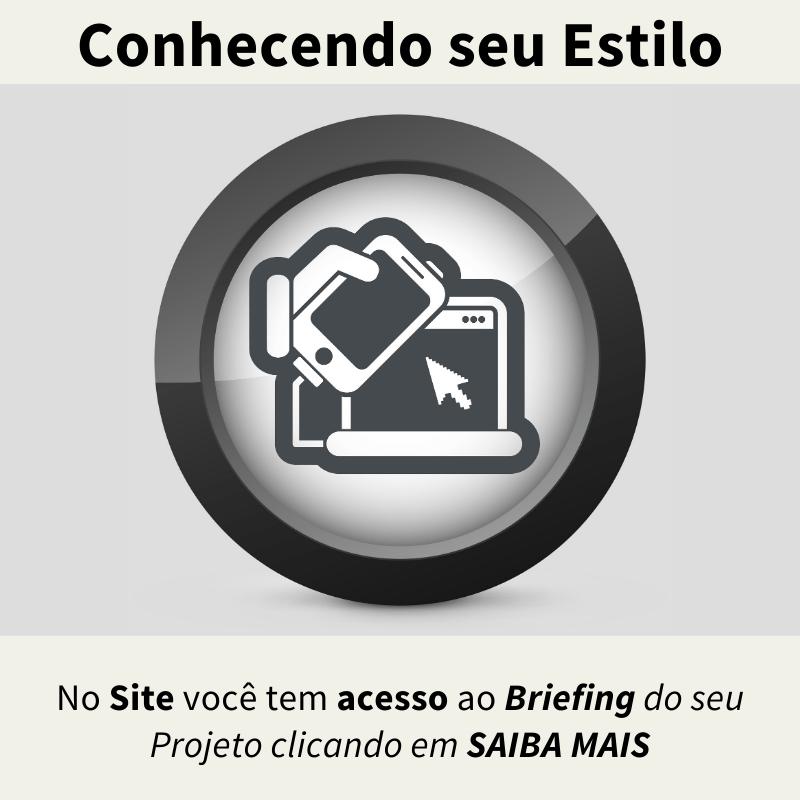 Banner Pagina _ Projeto Interiores